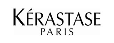 Keratase Paris